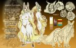 Jaja Latrans 2015 by Crazy-Voodoo-Lady