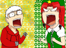FUND IT by ShadowofLatentMinds