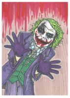 Misc_Joker1 by sinj