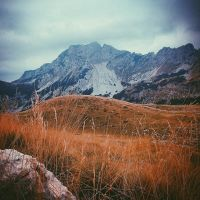iPhonography, Montenegro (2014) (4) by AlexKPhoto