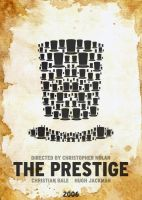 THE PRESTIGE 01 by rehAlone
