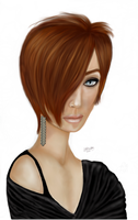 The Look RV3 by MariColl
