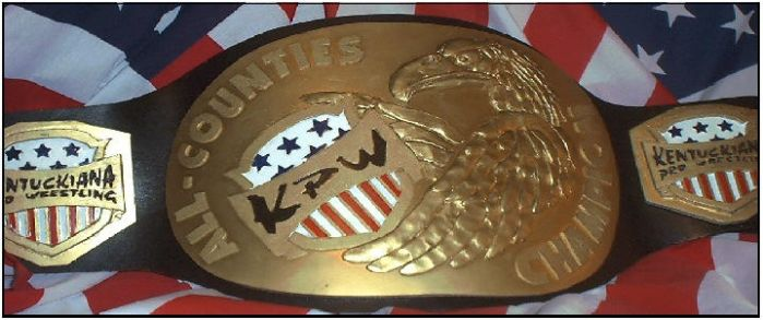 All Counties Belt by rcc59
