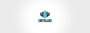 Castellion Logo by KatanaDr4GoN