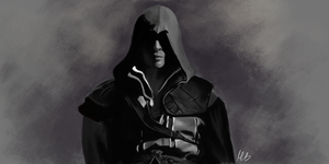 Ezio by Leypex
