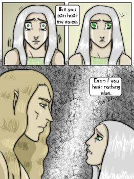 BV Chp1 Pg12 by limpet666