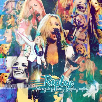 Replay by feelinginsecure