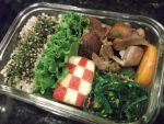 bento 4 by blackfacet