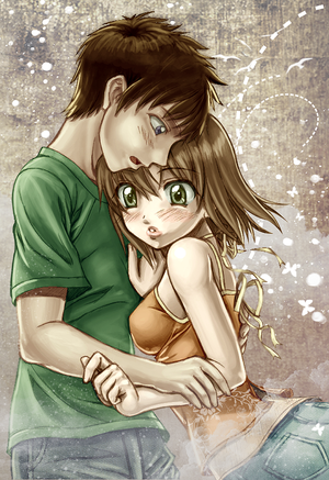 http://th06.deviantart.net/fs26/300W/f/2008/110/6/8/Confessing_Hug__Again__by_Scorch_D.png