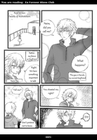 EFAC Page 001 by Himura-kun