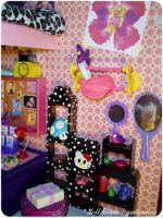 girls' room3 by gaiamini