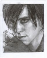 Jared Leto 30 stm by Beautiful-lie78