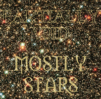Mostly Stars by ErinPtah