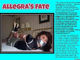 TG caption: Allegra's fate by p-l-richards