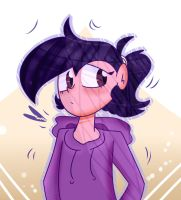 My Name is Quilly by BronyCooper