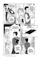 The Unsettling Case of Ms Sutem p15 by Tacto