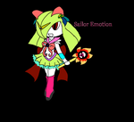 Sailor emotion by kitkatbrookie88