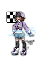 X-PokeSpe+ Profile-Chess-X by liliebiehlina3siste
