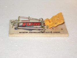 mouse_trap_stock_2 by intenseone345
