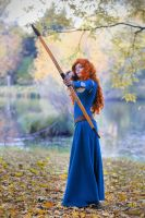 Merida by Imagination-HB