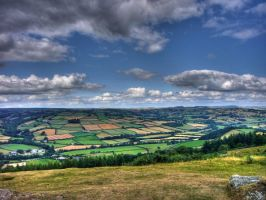 wales by port119