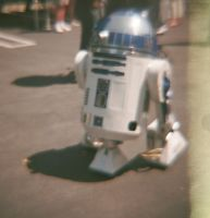 R2D2... by psychotic-cheshire
