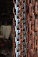 Chains by Ltar