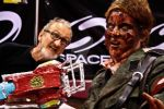 Call of Duty Zombie Meets Robert Englund by The-Katherinator
