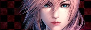 For My Dear Lightning by zsxcmax