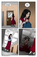 DHK Chapter 1 Page 18 by BurrellGillJr
