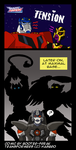 This Can Only End Badly by Booter-Freak