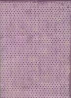 Purple dots by FredtheCow-Stock