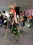 Mcm manchester 2015 by dragoncharm6998