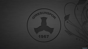 Giresunspor Wallpaper 13 by enables