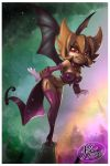 Lilith by 14-bis