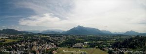 Salzburg Pano by BlackCarrionRose