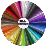 FRNewColorWheel by TheStoryKeeper