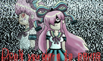 Giffany - Don't You Dare To Pause by MrDragonboy96