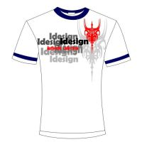 DESIGN2 by lukarhets