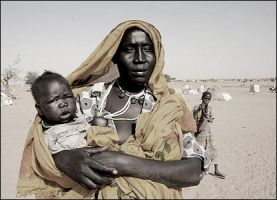 save darfur by andilion