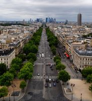 Le Paris by Chihito