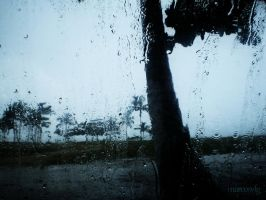 Rain day by MARCOSVFG