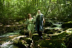 2014-09-22 Rhea Lothlorien 10 by skydancer-stock