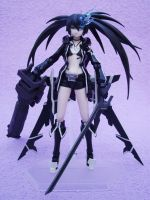 BRS - The Game by nyanperona-chu