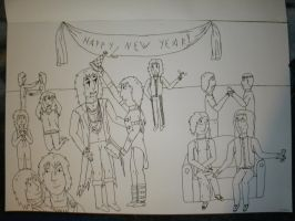 Happy New Year by alice-cooper-rocks