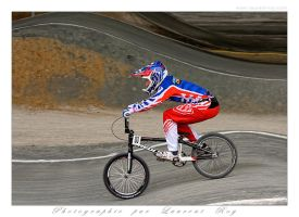 BMX French Cup 2014 - 071 by laurentroy