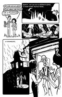 Dark Water Comic Page 19 by dawn-of-cthulhu