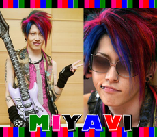 Miyavi signature by Hen24bitch