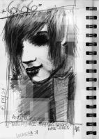 andy sixx by izy-billie