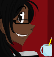 Icon for YoraRaids :DO NOT STEAL: by theangeloflife25